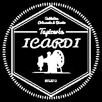 Logo_Icardi_tapiceros